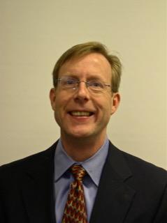 John Kline, owner of Appraising Plus