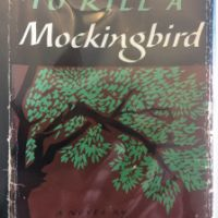 To Kill a Mockingbird Appraised by Appraising Plus